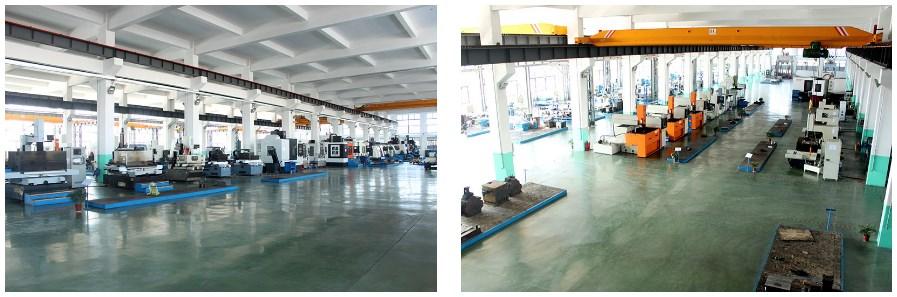 fabrica_moldes_proveedor_china