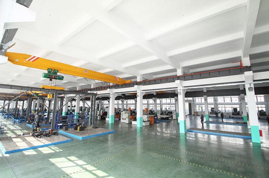 fabricante_moldes_proveedor_china_fabrica