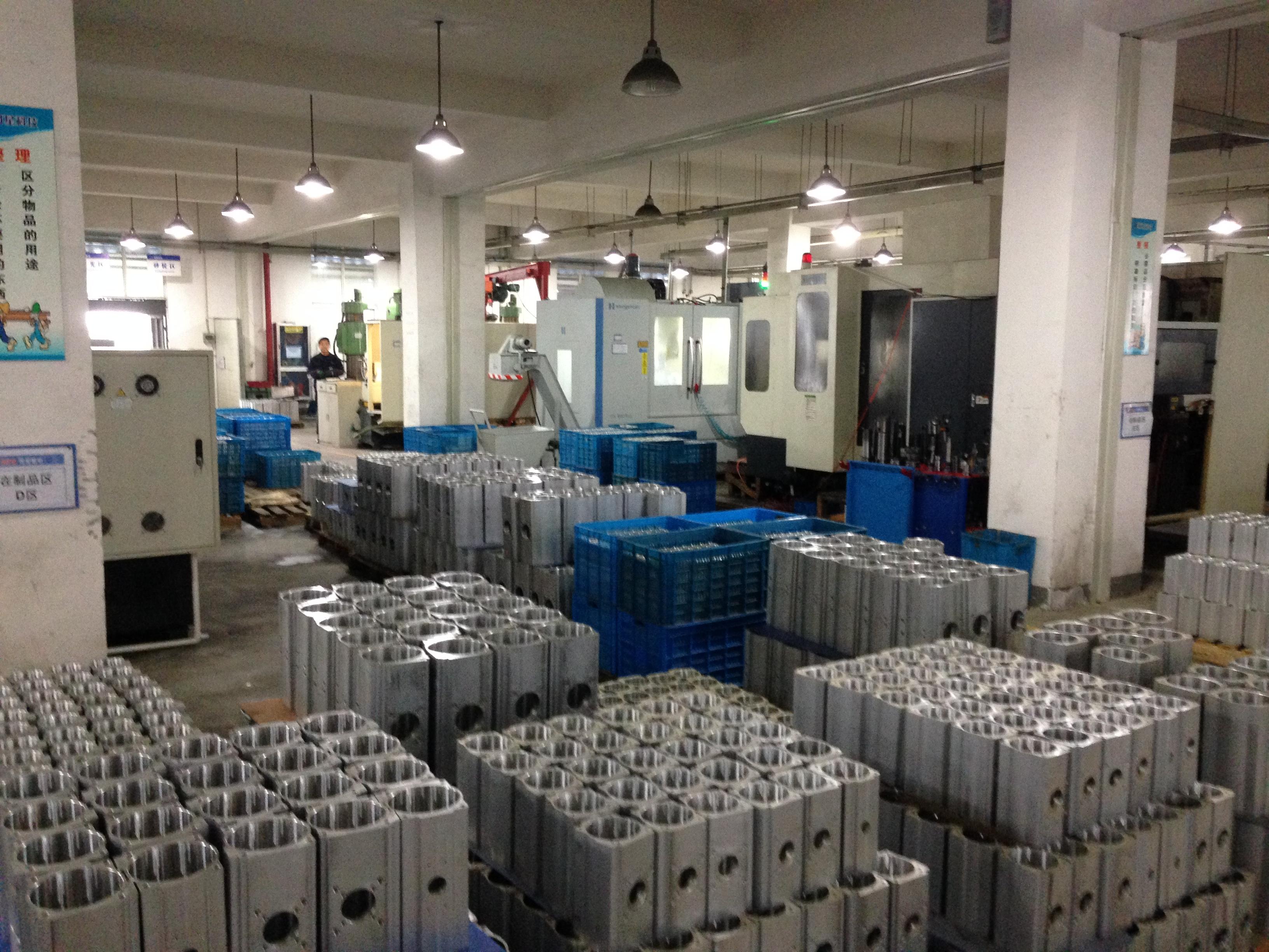 extrusion_aluminio_china_fabricante