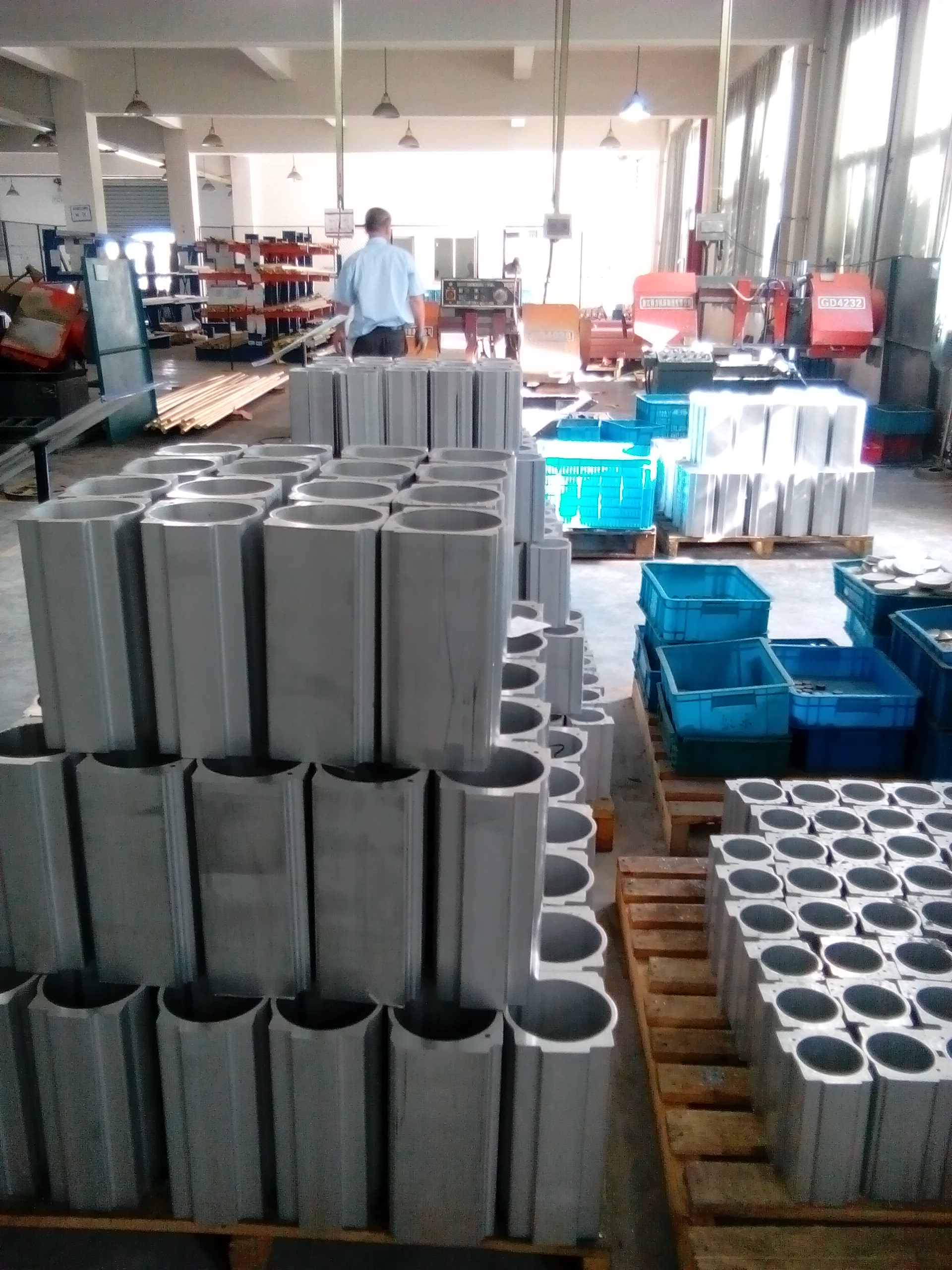 extrusion_aluminio_china_proveedor