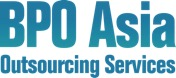 logo_bpo-asia
