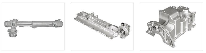 productos_fundicion_aluminio_china_proveedor_fiable_piezas