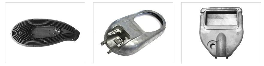 productos_fundicion_aluminio_china_proveedor_fiable_piezas_fabricante